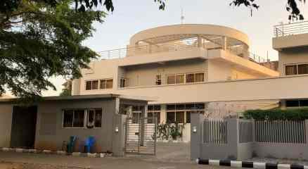 Top Fertility Clinics in Nigeria
