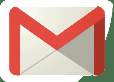 Gmail desktop version on mobile