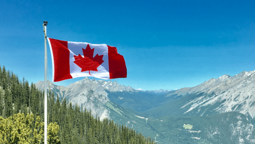 canada for international student
