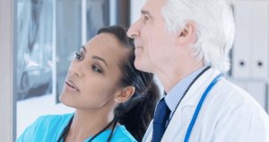 Osteopathic Medical Schools