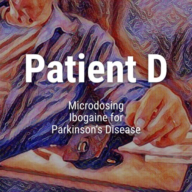 Patient D1.001 1