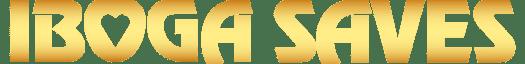 iboga saves final logo 1line 03