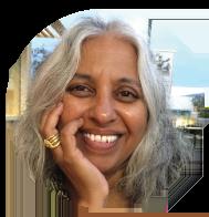 lakshmi narayan awake board president 03