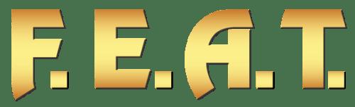 FEAT logo 01 1