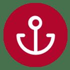 mentorsmaster icon 03