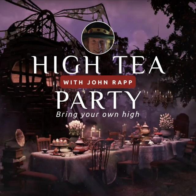 High tea party.001