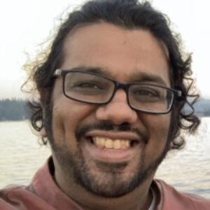 Profile photo of Sunil
