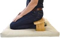 How to Use a Meditation Bench - Awake & Mindful