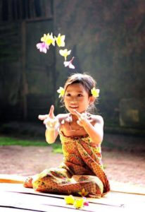 The Magic of Life comes from the Felling in Life. ` Amy Smith (aMe)
