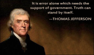 thomas_jefferson_quote