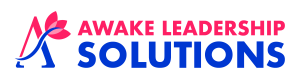 Awake Leadership Solutions Logo