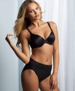 bras-and-underwear-247x300