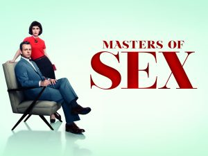 Masters_Of_Sex