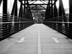 two-way-street-arrows-road