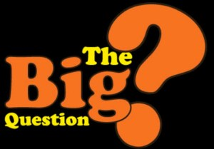 big-question