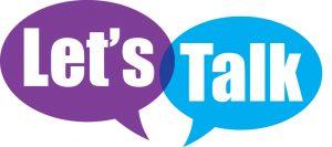 CFC-talking-about-online-part3