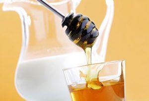 1361826697_milk-honey