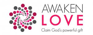 cropped-awaken-love-logo-clr-mainntag-lrg1.jpg