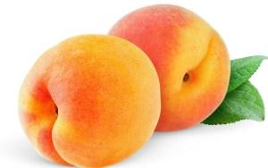 two-ripe-peaches