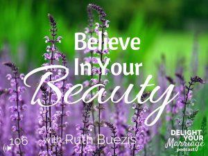 Believe-In-Your-Beauty