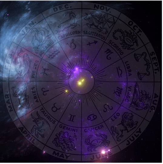 Utilizing astrology will help you tap into your intuition more deeply.