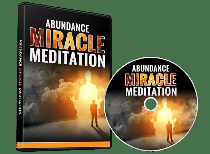 FREE 20 minute meditation