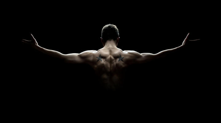 Man Psychology VS Boy Psychology: A Solution for Modern Men