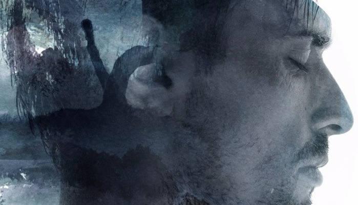 Illuminating the Darkside of Enlightenment (Guest Post)