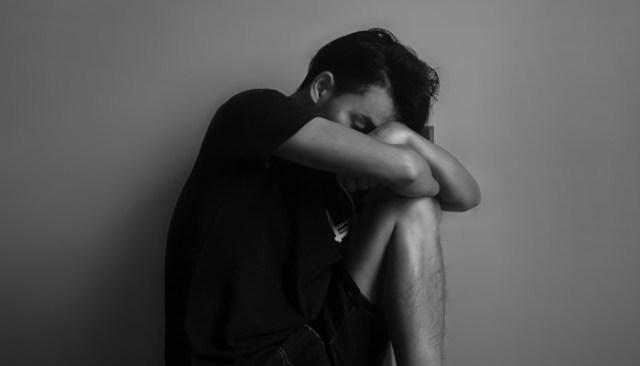 Early Childhood Trauma has 'Greatest Effect' on Adult Mental Health