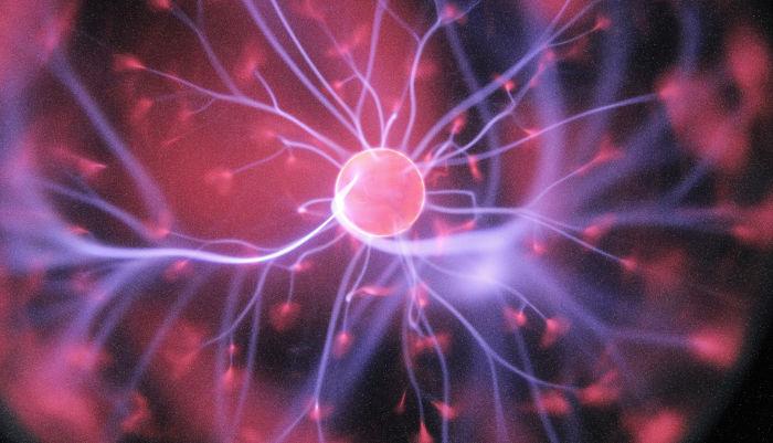 Geneticists Unravel How Genes Impact Addiction