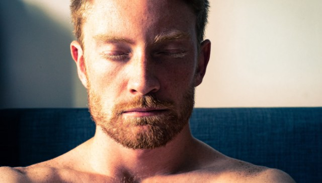 Mindfulness Key to Transcending Anger & Fear, Says Study image