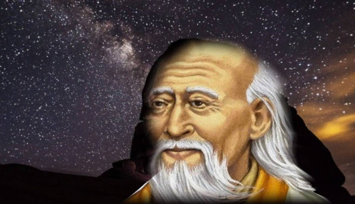 5 Lao Tzu Quotes for Men on a Mission