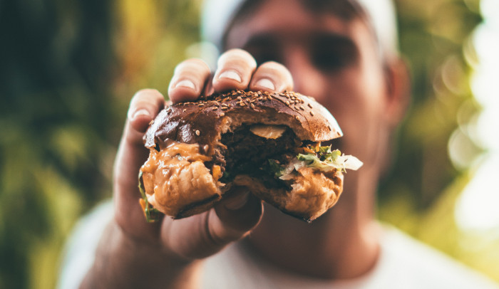 Study: High-Fat Diets Bad for Mind as well as Body