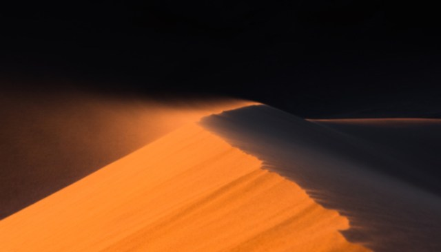 Embracing-Lent-Preparing-to-Enter-the-Desert