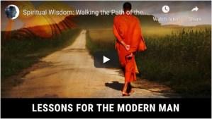 spiritual guidance for men