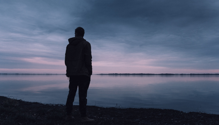 How Childhood Trauma Affects Your Life NOW