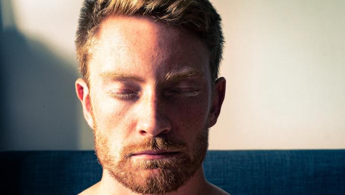 Meditation Mastery