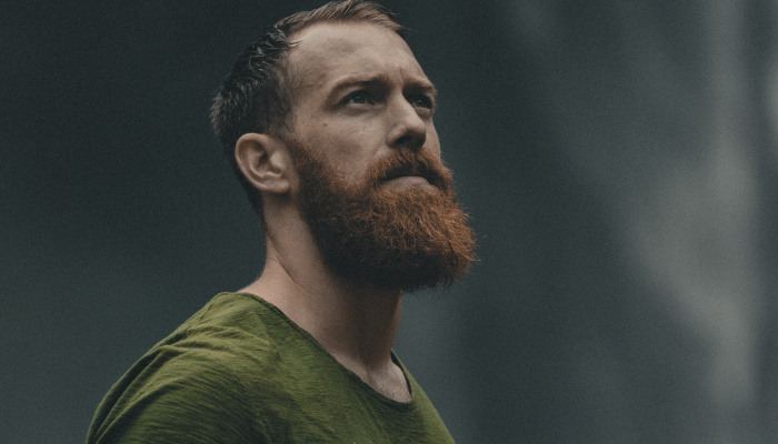 Watch: Announcing the Awakened Man Men's Forum