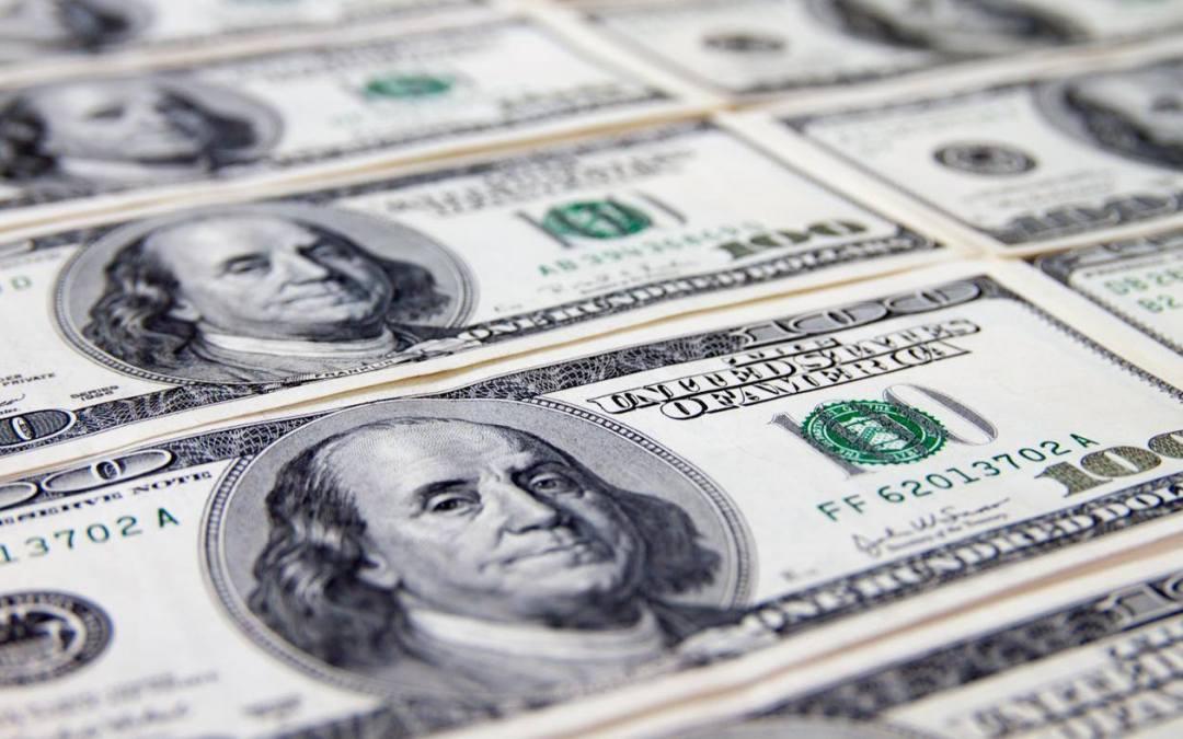Counterfeit Money, Counterfeit Christians & Assurance of Salvation