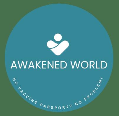 Awakened World