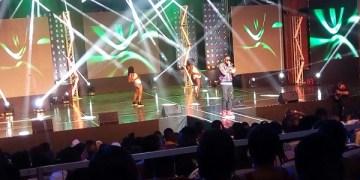 4Syte Music Awards