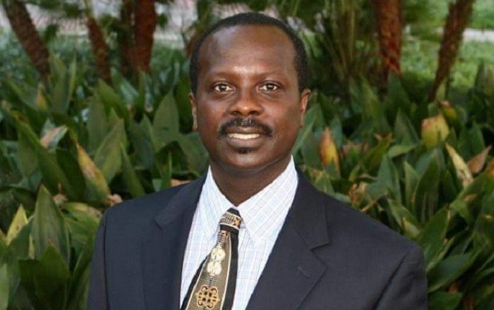 Prof Kweku Asare writes: A Public University is created and named by an Act of Parliament