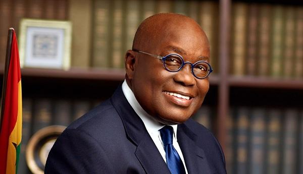 Owula Mangortey asks: Is Akufo-Addo finished as President?
