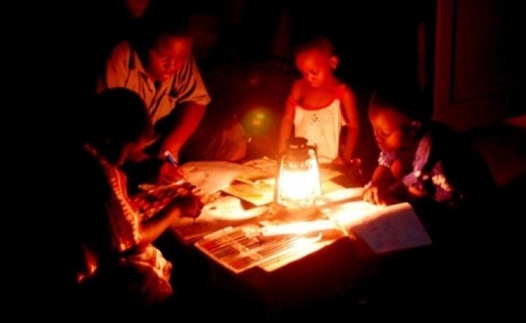 US$600m energy sector debt threatens nationwide 'dumsor'
