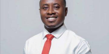 Emmanuel Gemegah