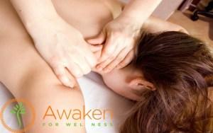 Saint Paul massage wellness center