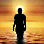 spiritual awakening process and enlightenment