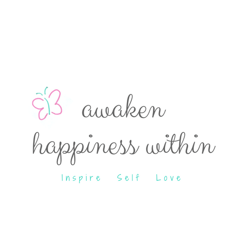 Awaken Happiness Within
