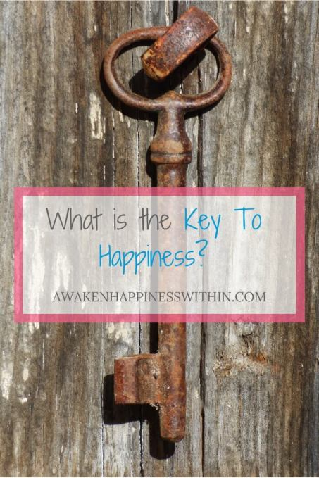 key to happiness, finding happiness,relationships, close relationships