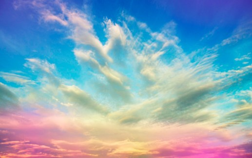 colorful-sky-wallpaper_4020